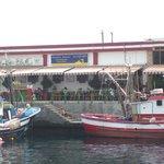Photo of Restaurante Cofradia de Pescadores