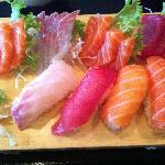 Otani Sushi