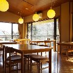 Photo de Reflet's Club Hakone Gora - TEMPORARILY CLOSED