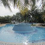 Megano Pool