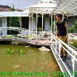 Foto de Hotel Merdeka