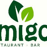 Amigo Restaurant & Bar