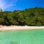 Gemia Island