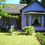 Lilac Lodge 1+2