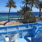 Photo of El Primo Hotel Dahab