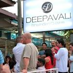 Deepavali Indian Restaurant - Bangtao Place Foto