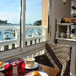 Photo of Hotel Beau Soleil