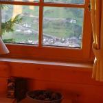 La nostra camera (Nives)