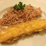 Foto de Restaurante Casa Ines