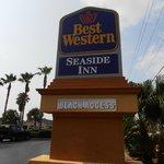 BEST WESTERN St. Augustine