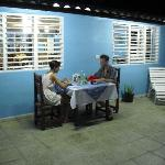 Photo of El Buen Sabor