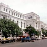 Jadughar