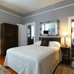 Londonderry Suite