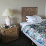 room 522