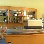 Caffetteria Express