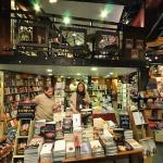Off The Beaten Path Bookstores