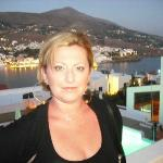 me in mare e vista hotel , 3-8-2010