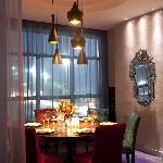 Photo of Bar D'Hotel