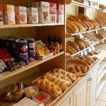 Dutch products