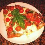 Photo of Pizzeria Tropeiro