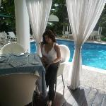 Photo of Altamira Suites