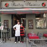 Photo of Pastry Plaisirs