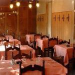Photo of Osteria San Giacomo