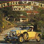 Deer Park Winery & Auto Museum
