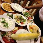 Photo de Ismet Baba Restaurant