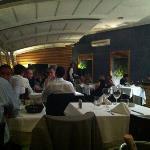 Restaurant La Bavaroise
