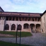 Photo of Ristorante Al Monastero