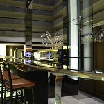 Lobby Level Bar