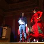 Photo of Liceo Flamenco