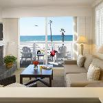 Beach House Hotel Hermosa Beach