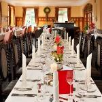 Photo of Gourmet Restaurant Lanz