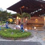Photo of Shin Kong Chao Feng Ranch and Resort