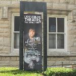 Foto de Lookingglass Theatre Company
