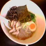 Photo of Fou Fow Ramen