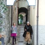 Ristorante Belvedereの写真