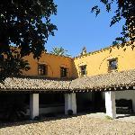 Photo of El Bulli Hotel - Hacienda Benazuza