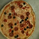 Pizzeria il Dollaro