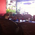 Photo of Khmer Taste