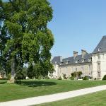 Photo of Chateau des Ormes