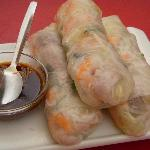 Mints Vietnamese & Asian Cuisine
