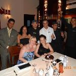 Foto di White Elephant Thai Resturant