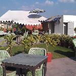 Foto di Panorama- 360o View