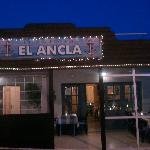 Photo of El Ancla