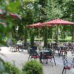 Rive Gauche_terrace