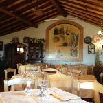 HERITAGE Ristorante Pizzeria