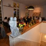 Photo of Restaurant Drei Konig